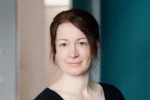 Doris Schemmel Lektorat & Korrektorat